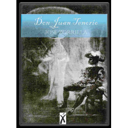 Don Juan Tenorio (epub)