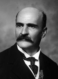 Tomás Carrasquilla